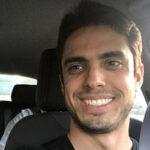Perfil Luiz Fernando D