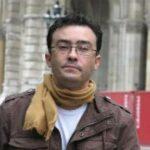 Perfil Fred-Oliveira