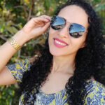 Perfil Valeria_Ribeiro27