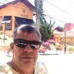 Perfil Guy_Pereira