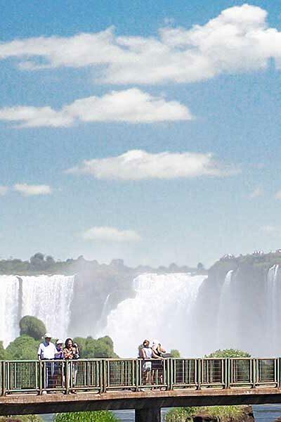 Foz do Iguaçu – 2022