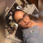 Perfil filipabarrento_
