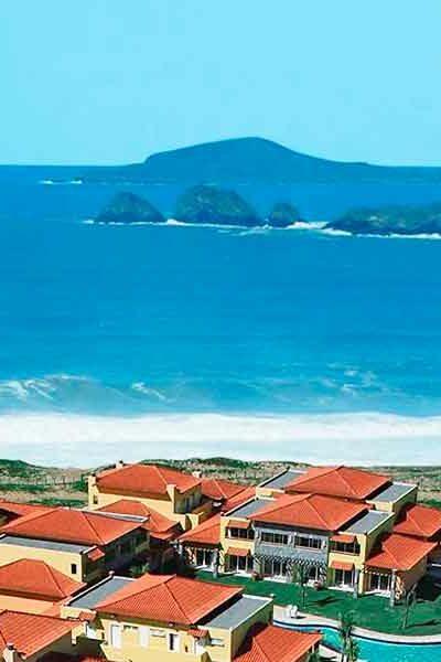 Búzios Beach Resort 2021